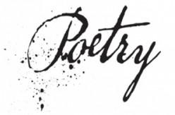 A Poem in Celebration of