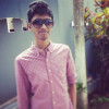 mshajid profile image