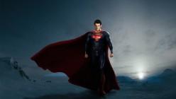 Man of Steel Movie - A Few Random Thoughts on Superman