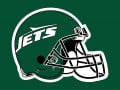 The Hangar - My Random Thoughts About the New York J-E-T-S JETS JETS JETS - Season Preview for 2014