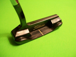 All-time Classic Putters, a Look Back at Some Great Golf Clubs