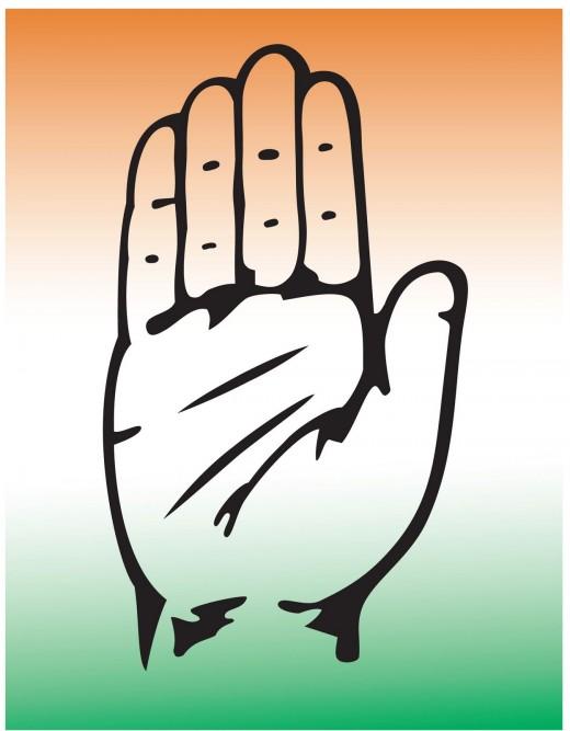 The opposition is Tripura.