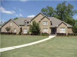 Beautiful Homes in Pike Road