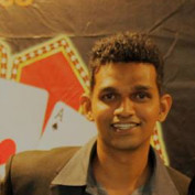 Walanj Aniket profile image