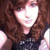 lizoz profile image