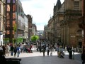 20 Things You Need to Know about Glasgow