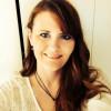Alice Pinder profile image