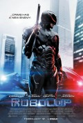 New Review: Robocop (2014)