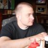 Jay Hendo profile image