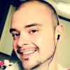 NathanMichael profile image