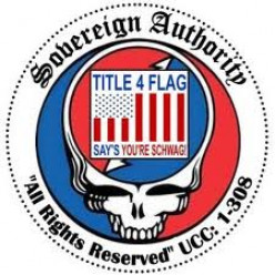 Sovereign Citizens and the Menace of