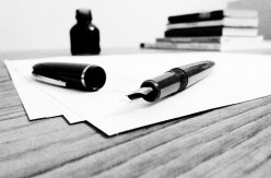 Five MORE Pedantic Pointers to Help You Pen More Proper Prose