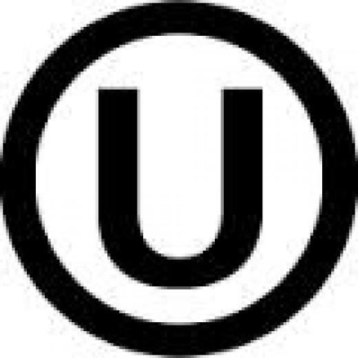 Union of orthodoxx