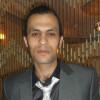 mohamedeid profile image