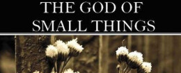 Arundhati Roys God of small things is an amazing book.  Id recommend it to anyone.