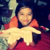 Shekinah Sombilon profile image