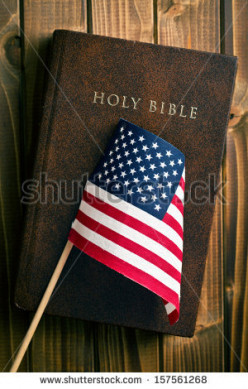 Is the United States a Christian Country?: (A Speculative Essay)