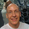Ratatatttatt profile image