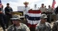 Clueless Cliven Bundy and his Misguided Band of Merry Militiamen vs. the Federal Bureau of Land Management ( BLM )