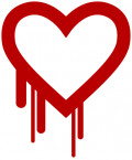 Is Heartbleed as Bad as the Media Would Have You Believe?