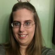 Haley Keller profile image