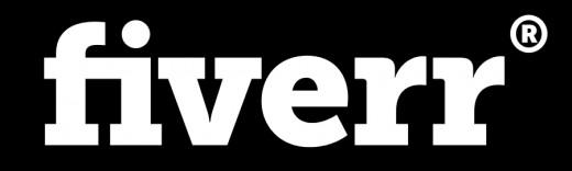 Fiverr review: is this really a site worth bothering about right now?