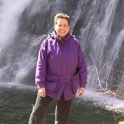 AuntLillian profile image