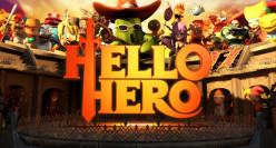 Hello Hero!