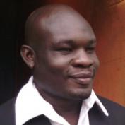 shulepoa profile image