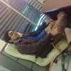 Solaiman Abir profile image