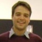 BrunoDSL profile image