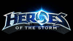 Heroes of the Storm (Alpha): First Impressions