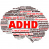 Understanding Attention Deficit Hyperactivity Disorder (ADHD)