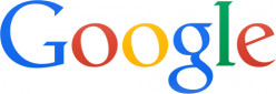 What is the Best Cloaked Search Engine