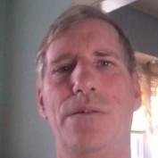 Computer Guy profile image