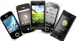 Top best mobile phones available under INR 5000