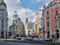 20 Most Interesting Facts about Madrid