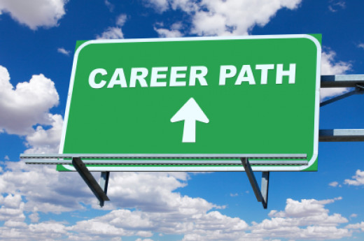 5 Valuable Skills That Translate to Career Advancement