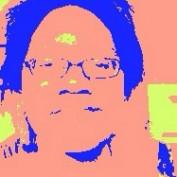 literal profile image