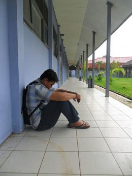 Photo Credit:  Arief Rahman Saan (Ezagren)