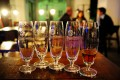 Allergic Reactions to Alcohol and its Additives
