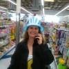 Monica Carson profile image