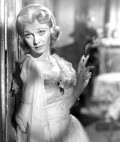 A Look at Blanche Dubois (Streetcar Named Desire)