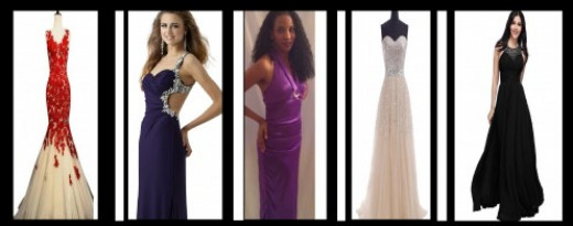The Same Techniques Can Be Used When Searching for an Evening Gown. http://swilliams.hubpages.com/video/oscarinspireddressesforcheaposcarmovies