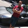 Nadir Patel profile image