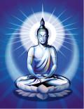 My Response To: The Dhammapada