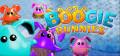 Boogie Bunnies Review