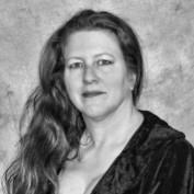 Christine Church profile image