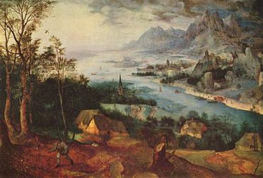 370px-Pieter_Br...