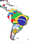 After the Peak: Understanding Latin America's Recently Stalled Economy